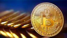 """Previsioni Bitcoin Cash (BCH) 2020. Moneta """"parallela"""" Bitcoin? – Criptovalute 2020"""