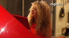 'Despacito' co-writer Erika Ender sings unplugged version of hit song