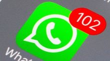 WhatsApp to stop working on millions of phones from 1 January