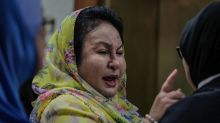 Rosmah trial: Jepak MD confided bags of money shuttled to Pavilion Residences was for 'RM', says business partner