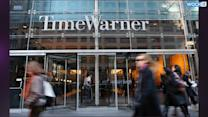 Note To Time Warner: Murdoch Doesn't Take 'No' For An Answer