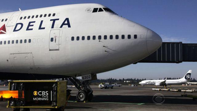 Delta overhaul to frequent flyer miles program: How travelers will be affected
