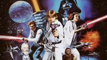 Unaltered Star Wars trilogy to be released later this year?