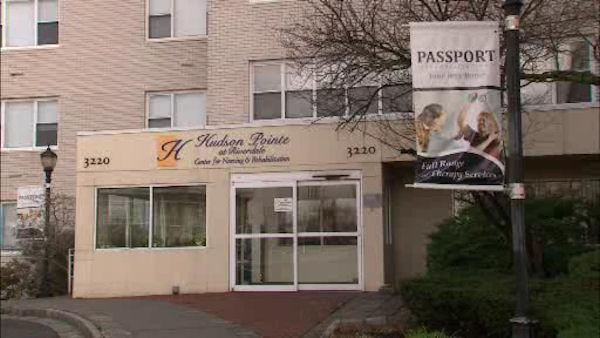 Investigation: Alleged attempted sexually abuse of grandmother