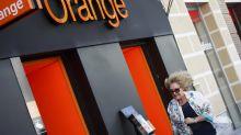 Revés judicial para Orange: no podrá cobrar a sus clientes toda la cuota mensual si se dan de baja antes