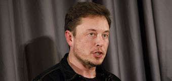British cave diver considers legal action against Musk