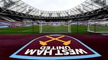 West Ham appoint Nicole Farley as the club's first female coach in academy role
