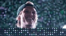 Avicii Remembered by Thousands at Coachella in the Wake of His Death: 'We'll Miss You,' Said Kygo