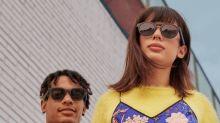 Bose ingresa al mundo de los lentes de sol y de la realidad aumentada