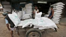 Indian mills slash sugar exports as local prices rally