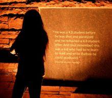 FBI seeks woman 'infatuated with Columbine' in Colorado schools threat