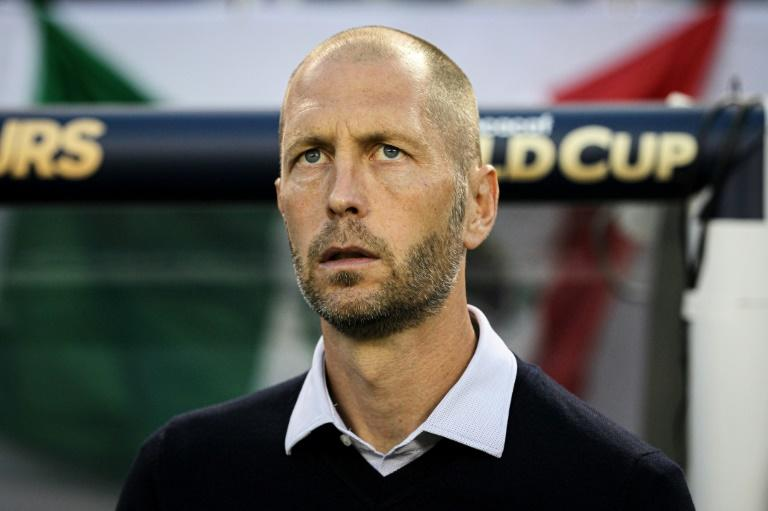 US coach Gregg Berhalter will guide the United States against Cuba on October 11 at Washington DC, the US Soccer Federation announced Monday