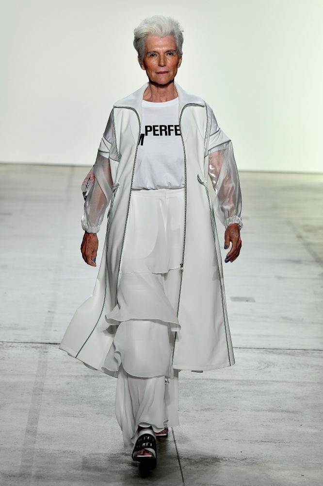NYFW: Concept Korea
