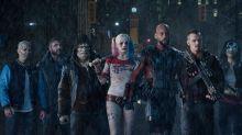 CinemaCon Report: Will Smith Describes 'Suicide Squad' Tone, Finally 'Meets' Jared Leto