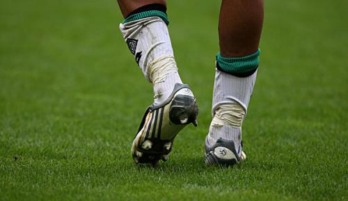 Bundesliga: Gladbach an 19-jährigem Eupen-Shootingstar Onyekuru interessiert