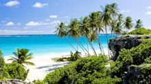 Win the ultimate luxury Caribbean holiday – worth £28,000