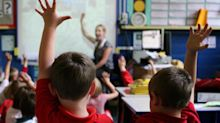 School funding cuts to hit poorer areas harder, says Labour