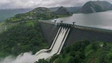 Mullaperiyar dam is safe, water maintained at 142 ft as per SC guideline