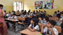 Delhi shutting down unrecognised schools is a bad move