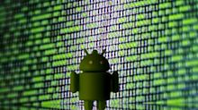 Android Forums hack prompts password resets after users' email addresses and passwords stolen