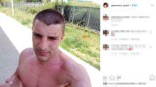 Ponza: 28enne campione di kick boxing trovato morto