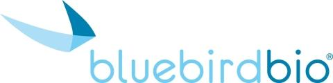 bluebird bio to Present at Jefferies Cell Therapy Virtual Summit
