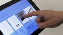 How Many Insiders Sold AppFolio, Inc. (NASDAQ:APPF) Shares?