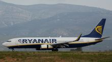 Ryanair court case shows why flight delay compensation is fundamentally flawed