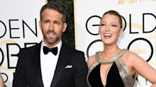 Blake Lively Is Following Ryan Reynolds on Instagram Again