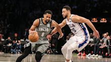 NBA free agency rumors 2021: Live updates on deals, trades and more