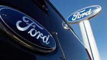 Ford eliminará 7.000 empleos, lo que equivale al 10% de su personal mundial