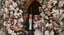 Will Princess Beatrice wear a tiara again after royal wedding?
