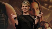 ¿Por qué Linda Hamilton desapareció de Hollywood, la Sarah Connor de Terminator?