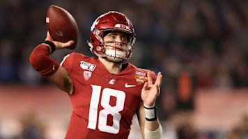 Prospects poised to cash in on Senior Bowl showing