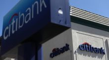 Citigroup Outpaces Its Rivals in the Game of Risk