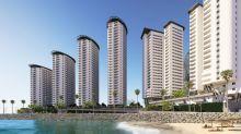 Los proyectos inmobiliarios de Gibraltar que irritan a España