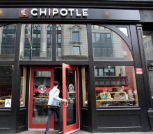 Is Chipotle Stock A Buy Right Now? Here's What Earnings, Charts Show