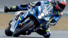 Moto - Endurance - Estoril - 12Heures d'Estoril: alerte pour la Suzuki du SERT
