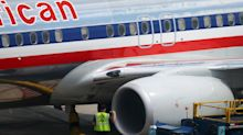 Pilots say American Airlines' solution to fix holiday snafu is risky