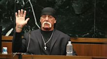 The Gawker vs Hulk Hogan trial is to become a movie