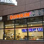 Dunkin' may want to go private 'to make more aggressive investments': Analyst