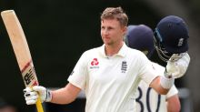 England seek South African cure for travel sickness