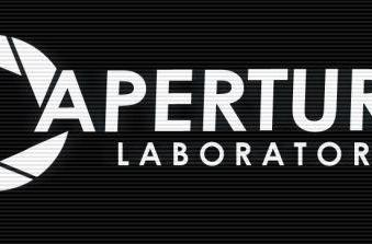 The long and storied history of Aperture Science