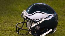 Eagles News: Les Bowen retires