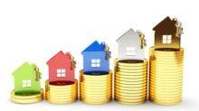 Crif: in ripresa le domande di mutui, nel primo semestre a +20,6%