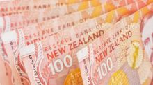 AUD/USD and NZD/USD Fundamental Daily Forecast – NZ Quarterly Consumer Inflation Expected to Rise 0.2%