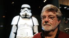 May the 4th: The incredible true story of the man who took on George Lucas' Empire and won