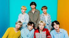 JTBC Akan Tayangkan Film Dokumenter dan Konser BTS Selama 5 Minggu