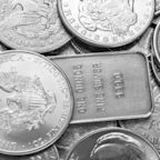 Silver Price Daily Forecast – Resistance At $24.55 Proved Its Strength
