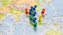 緬甸政變恐嚇跑外資 專家:可能轉向越南投資生產
